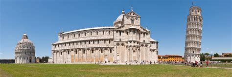 places to visit in pisa tailor made vacations to pisa audley travel