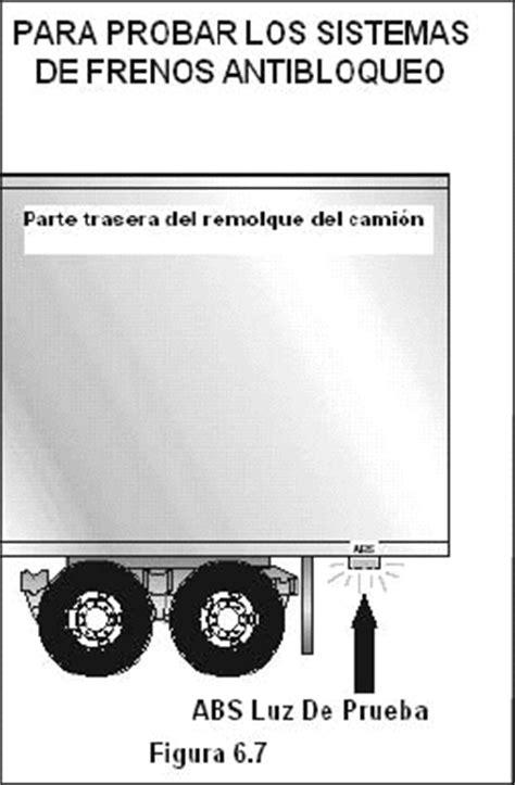 manual de la licencia de conducir comercial de la florida manual de la licencia de conducir comercial de la florida