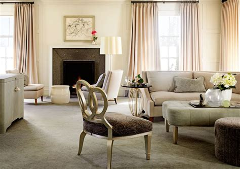 Barry Living Room by 44 Best Images About Barbara Barry Realized By Henredon On