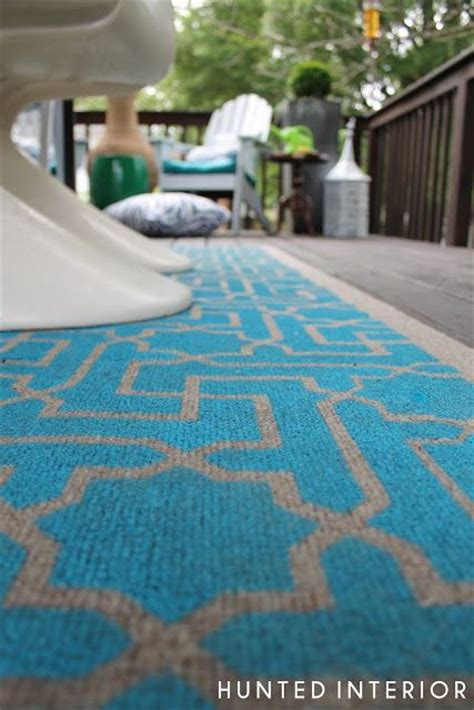 Outdoor Rug Cheap by 25 Unique Cheap Outdoor Rugs Ideas On Cheap