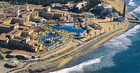 Car hire Costa Meloneras   Car Hire Gran Canaria