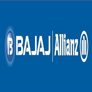 bajaj allianz insurance ic portal all4life best search portal search onine