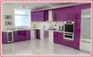 Cabinets trends 2016 most beautiful colors for kitchen cabinets