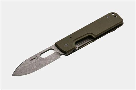 boker knife boker plus lancer knife gearmoose