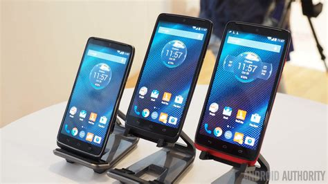 Hp Motorola Android Turbo motorola droid turbo official specs price and availability autos post