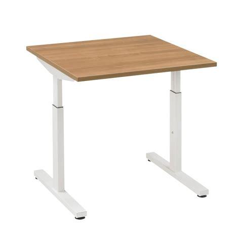 buro of bureau nieuwe bureaus met imbus verstelbaar bureau met t poot