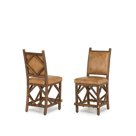 Brown Leather Bar Stools With Back Furniture Black Metal Bar Stools With Striped Brown