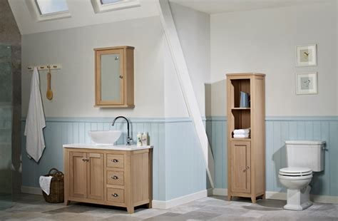country style bathroom create the perfect country style bathroom laura ashley blog