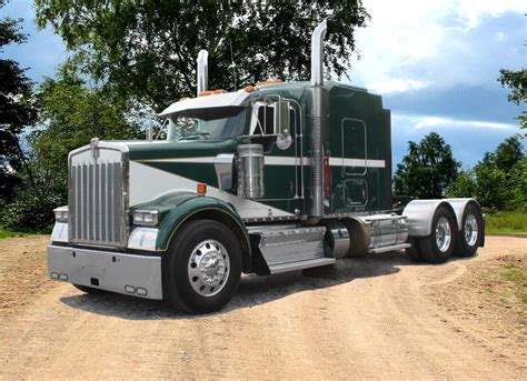 kenworth trucks for sale in canada kenworth w900 trucks for sale