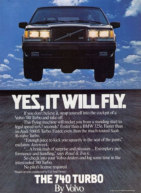 volvo truck ad inspiring vintage car ad posters stumble advertising