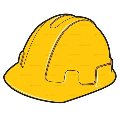 boots clipart construction worker china cps