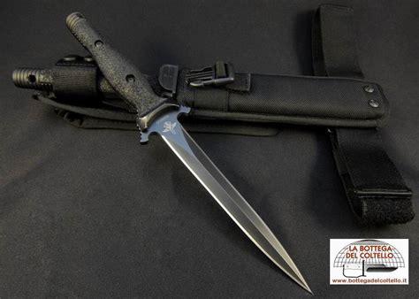 extrema ratio canada dagger a s f k extrema ratio la bottega coltello
