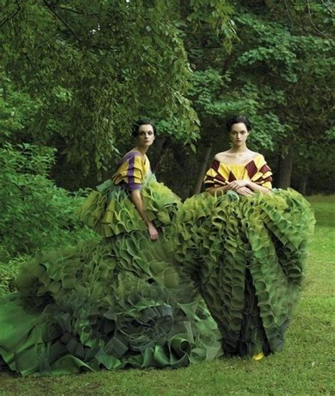 Green Garden by Inspire Green Gardens Couture And Cupcakes