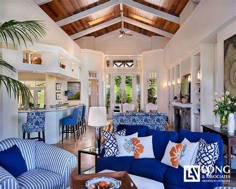plantation homes interior design hawaii architects and interior design longhouse design