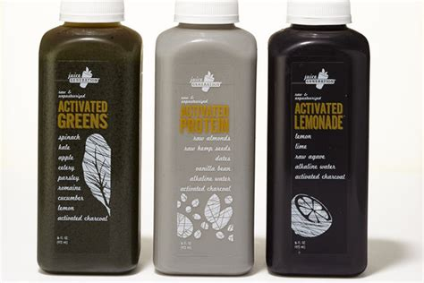 Black Charcoal Detox Ingredients Iodine by Does Your Lemonade Need Activated Charcoal Wsj