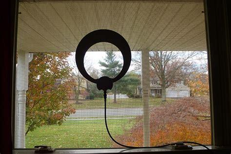 the best indoor hdtv antenna the wirecutter