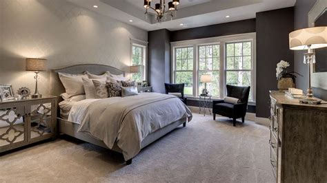 master bedroom design ideas tips