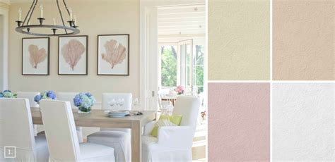 dining room paint schemes dining room colors and paint scheme ideas home tree atlas