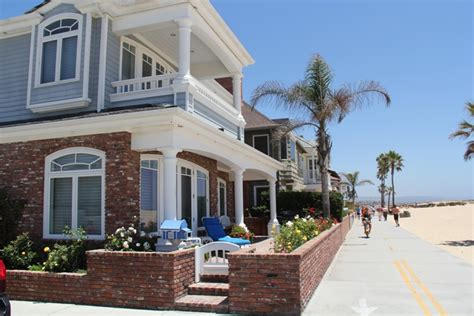 beach house rentals newport newport beach house rentals house decor ideas