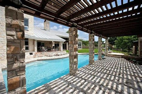 boerne bed and breakfast cw hill country ranch bed breakfast weddings boerne