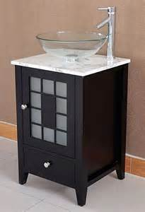 half bath sink ideas search our new house