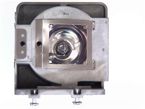 viewsonic rlc 072 replacement l rlc 072 viewsonic pjd5523w projector l 766907567915
