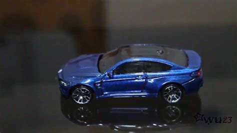 Wheels Bmw M4 Factory Sealed 2017 Factory Fresh Light Blue wheels 2017 bmw m4 factory fresh