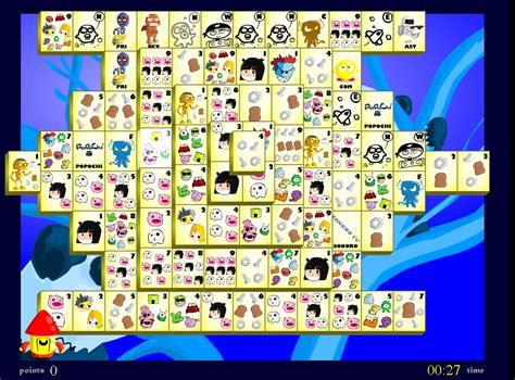 mahjong games shangai mahjong free shanghai mahjong awesome shanghai
