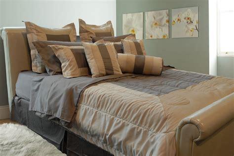 luxury italian bed linens italian luxury linen by seasontex