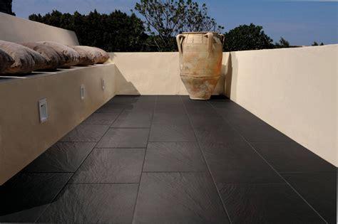 Carrelage Exterieur Sur Plot by Carrelage Exterieur Terrasse Sur Plots Carrelage Id 233 Es