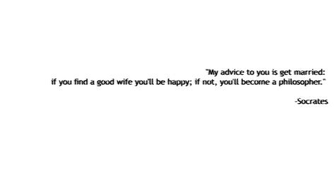wallpaper black and white quotes white background quotes quotesgram