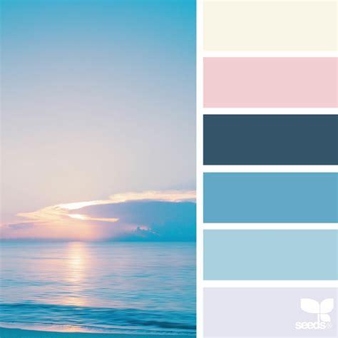 maritime farben finden sie die richtige farbpalette f 252 r ihr kreatives projekt