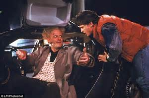 filme stream seiten back to the future fan ordeal of owner of marty mcfly s back to the future