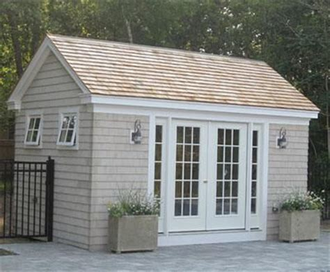 walpole woodworkers sale 25 best ideas about shed houses on mini homes