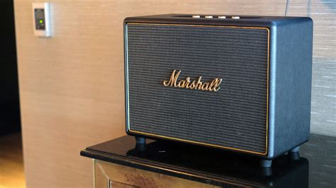 top  loudest bluetooth speakers   audioreputation