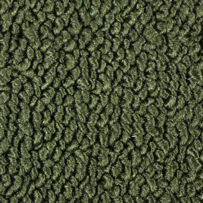 Fawn Series Olive Green auto obsession carpet colors the right color for