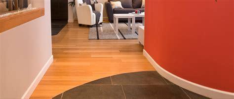 Carpet Tiles & Hardwood Floor Installation Or Refinishing