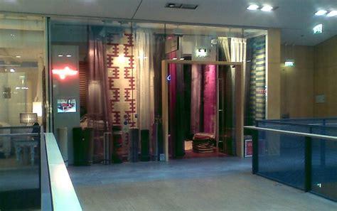 kiran kelim teppich kunst stilwerk teppich in berlin