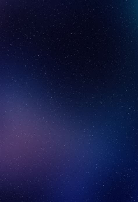 wallpaper whatsapp ios 21 more impressive ios 7 parallax wallpapers to download