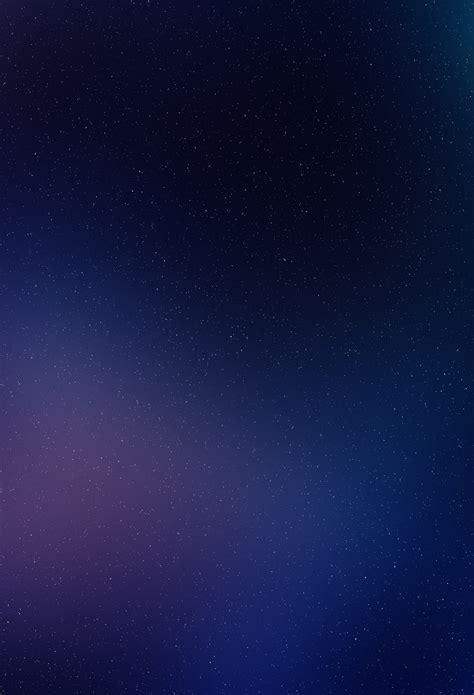 imagenes hd iphone 7 21 fondos de pantalla con efecto parallax para ios 7