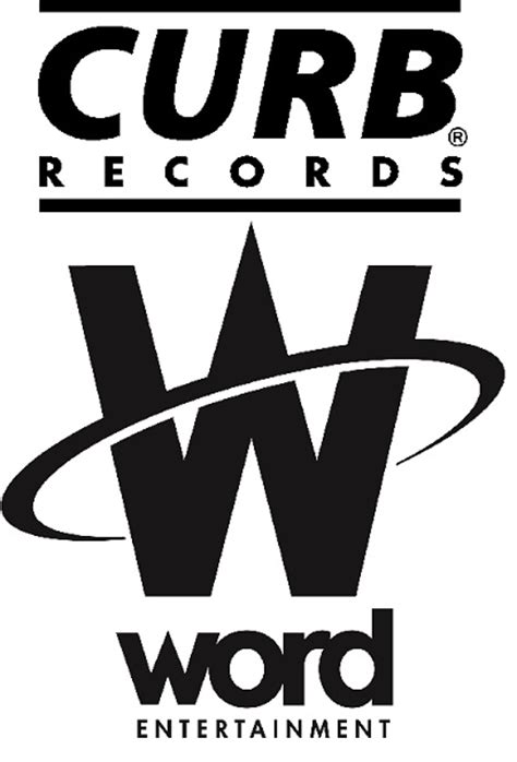 Curb Records Acquires WMG's Stake In Word Entertainment