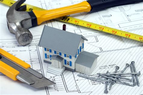 Rennovations by Section 8 Housing Tips For Home Renovations Redford Mi