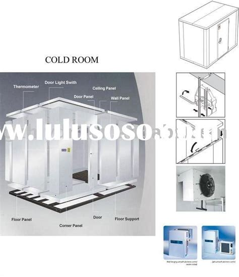 room cooling devices cold warm cold cold warm cold manufacturers in lulusoso page 1
