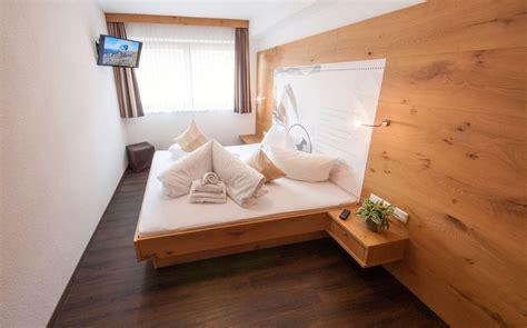 Schlafzimmer Design by 3 Schlafzimmer Ferienwohnungen Im Zentrum Mayrhofen