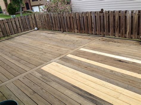 Deck Stain Barefoot   Home Design Ideas