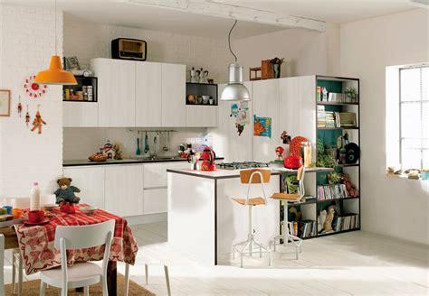 Cucine Piccolissime Ikea by Cucine Piccole Complete Di Tutto Quello Cui Non Si Pu 242