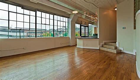 dallas real estate deep ellum lofts ctc texas associates 3 stunning dallas lofts for under 250 000