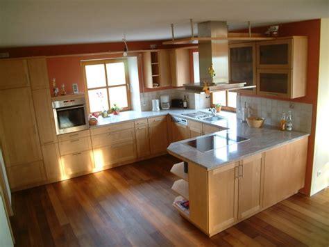 Multiplex Arbeitsplatte Küche by Schlafzimmer Gestalten Flieder