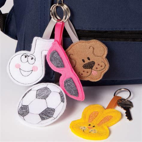 amazing designs com new i sew for fun amazing designs cute key fobs