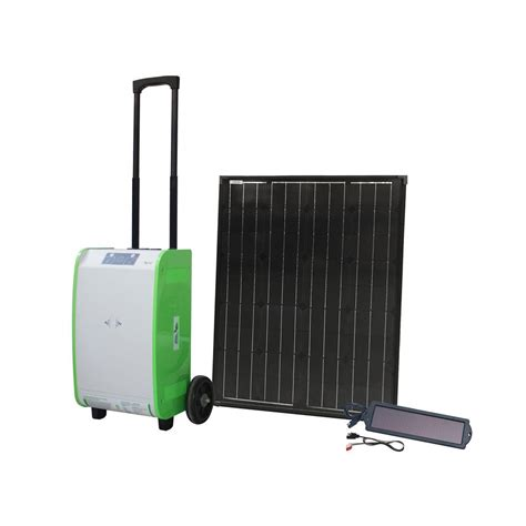 nature power 1 800 watt indoor outdoor portable solar